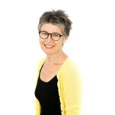 Photograph by Shane Reid for Adelaide Writers' Festival